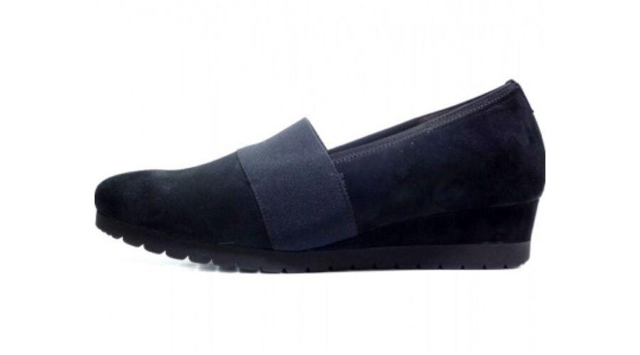 849d07549b Gabor sötétkék telitalpú cipő - 43 - Óriás-Shop nagyméretű férfi ...