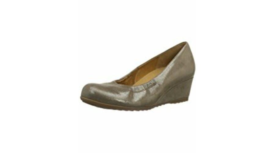 78b937cbaa Gabor bézs telitalpú cipő - 42 1/2 - Óriás-Shop nagyméretű férfi ...