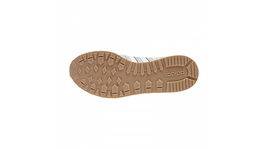 045a0f54f9 Adidas 10K low top szürke utcai cipő - 49 1/3 - Óriás-Shop ...