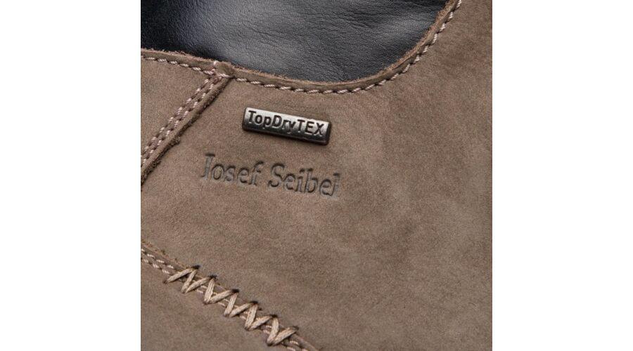 Josef Seibel barna férfi bakancs TOP DRY TEX - Bakancs - Óriás-Shop ... 4564605f7e