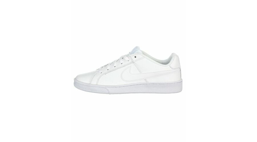 Nike Court Royale fehér bőr utcai cipő - 49 1 2 - Óriás-Shop ... 5079675ef4