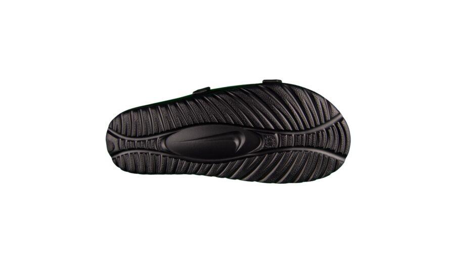 Nike Getasandal fekete papucs - 48 1 2 - Óriás-Shop nagyméretű férfi ... f5c2646849