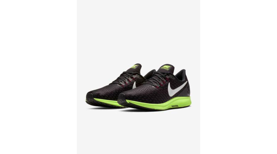 bd9fb255ce Nike Air Zoom Pegasus 35 futócipő - 47 1/2 - Óriás-Shop nagyméretű ...