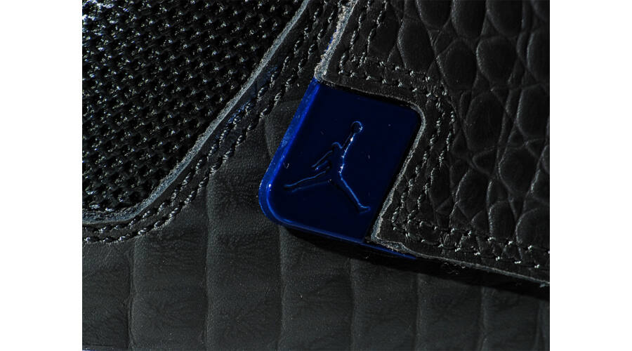 e314fcf25c Nike Air Jordan J23 szürke kosárlabda cipő - 47 1/2 - Óriás-Shop ...