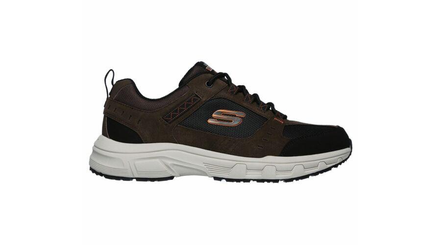 Skechers barna férfi félcipő - extra széles - Átmeneti - Óriás-Shop ... 5f1e661833