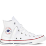 Kép 1/4 - Converse Chuck Taylor All Star Classic Colors