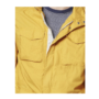 Kép 2/2 - Bugatti lemon field jacket tavaszi dzseki