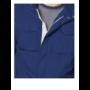Kép 2/2 - Bugatti marine blue field jacket tavaszi dzseki