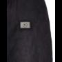Kép 4/5 - Bugatti fekete télikabát