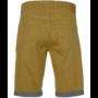 Kép 2/2 - Pionier Kevin sárga rövidnadrág