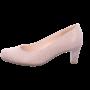 Kép 2/5 - Gabor rosato csillogó női alkalmi cipő