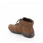 Kép 2/4 - Josef Seibel női magas szárú cipő Top Dry Tex