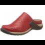 Kép 1/2 - Romika MILLA 134 piros női papucs