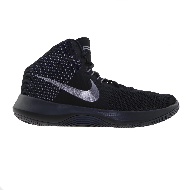Nike Air Precision NBK kosárlabda cipő - 48 1 2 - Óriás-Shop nagyméretű  férfi ruhák és női 9b2c132edf