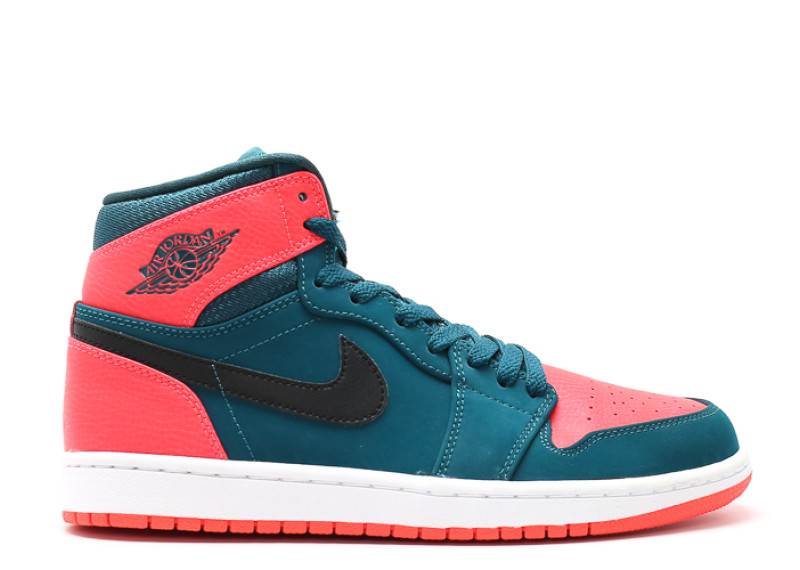09c2452aa6 Nike Air Jordan 1 retro high russell westbrook utcai cipő - 47 1/2 - Óriás- Shop nagyméretű férfi ruhák és női, férfi cipők boltja